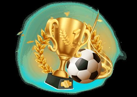 Euro 2020 da Uefa